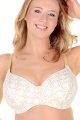 LACE Lingerie - Marielyst Bikini Push-up Beha E-G cup