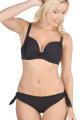Freya Swim - Deco Swim Bikini Push-up Beha E-J cup