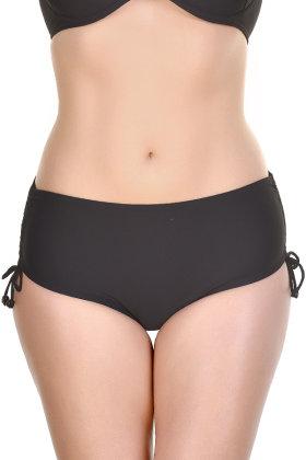 PrimaDonna Swim - Cocktail Bikini tailleslip - Verstelbaar