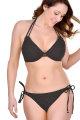 Freya Swim - Sundance Bikini slip met koordjes