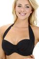 LACE Lingerie - Dueodde Bikini Bandeau Beha D-G cup