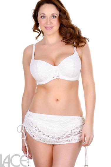 Freya Swim - Sundance Bikini Bikini Push-up Beha F-L cup