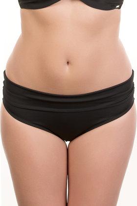 Panache Swim - Anya Bikini slip met plooiband