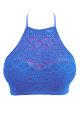 Freya Swim - Sundance Bikini Beha Bandeau F-I cup