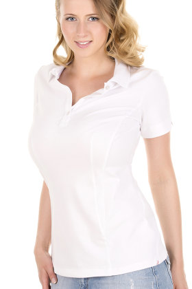 LACE Lingerie - Polo Shirt F-H cup