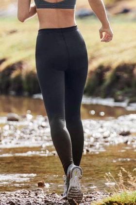 Anita - Sport Tights Massaging