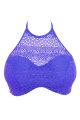 Elomi - Indie Bikini Beha Bandeau I-L cup