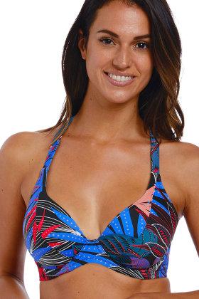 Fantasie Swim - Monte Cristi Bikini Beha G-M cup