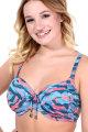 PrimaDonna Swim - New Wave Bikini Beha F-H cup