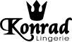 Konrad Lingerie