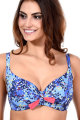Chantelle - Cascade Bikini Beha D-G cup
