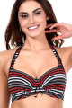 PrimaDonna Swim - Hollywood Bikini Beha E-H cup