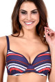 Marie Jo - Juliette Bikini Push-up Beha D-F cup
