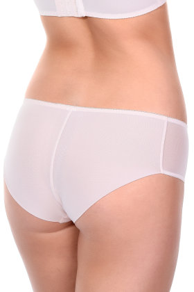 Empreinte - Apolline Short