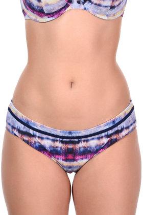Panache Swim - Elle Bikini rio slip