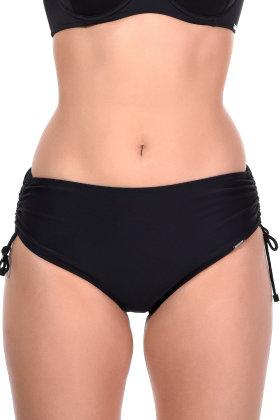 Nessa - Bikini tailleslip - Verstelbaar - Nessa Swim 03