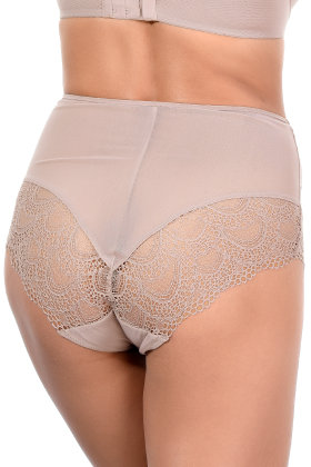 Fantasie Lingerie - Twilight Tailleslip