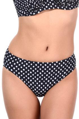 Fantasie Swim - Santa Monica Bikini Rio Slip
