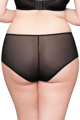 Curvy Kate - Kiss Cross Short