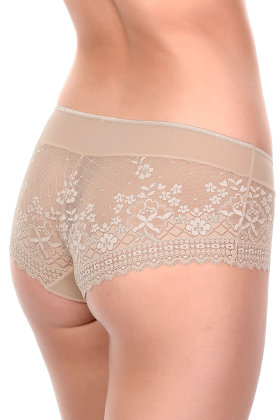 Empreinte - Melody Short