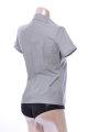 Urkye - Shirt Blouse F-H cup - Urkye ko007