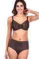 PrimaDonna Lingerie - Every Woman Beha E-H cup