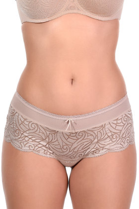 Empreinte - Verity Short