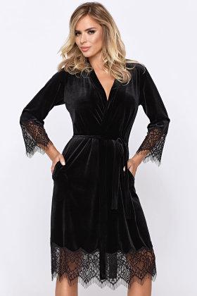 Hamana Homewear - Dressing Gown - Hamana 08