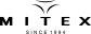 Mitex Shapewear