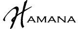 Hamana Homewear