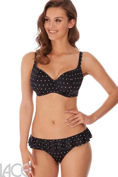 Freya Swim - Jewel Cove Bikini Push-up Beha E-K cup