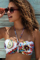 Freya Swim - Rococo Bikini Beha Bandeau F-I cup