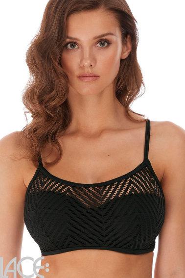 Freya Swim - Urban Bikini Beha Bandeau E-I cup