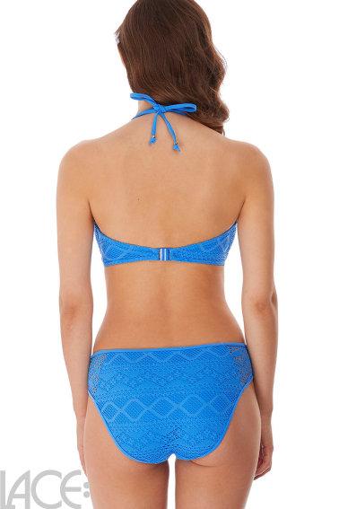 Freya Swim - Sundance Bikini Beha Triangle F-H cup
