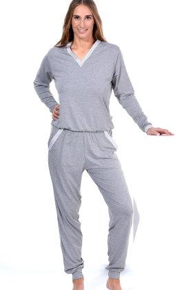 Hamana Homewear - Pyjama set - Hamana 01