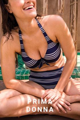 PrimaDonna Swim - Mogador Bikini Beha Plunge D-G cup