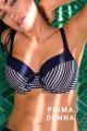 PrimaDonna Swim - Mogador Bikini Push-up Beha E-G cup
