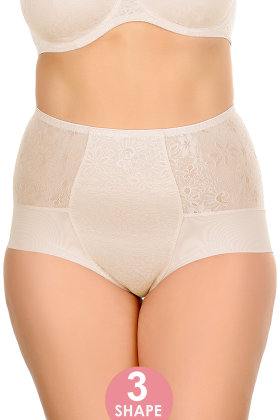 Ulla - Alice Shape Panty