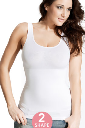 Triumph - Trendy Sensation Shape Singlet