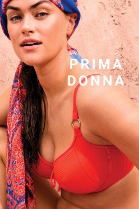 PrimaDonna Swim - Sahara Bikini Beha E-H cup