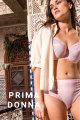 PrimaDonna Lingerie - Nyssa Beha F-I cup