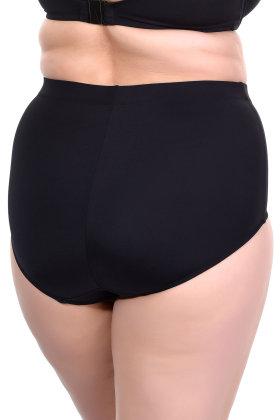 Elomi - Essentials Bikini tailleslip