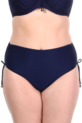 PrimaDonna Swim - Sherry Bikini tailleslip - Verstelbaar