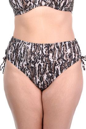 Elomi - Fierce Bikini tailleslip