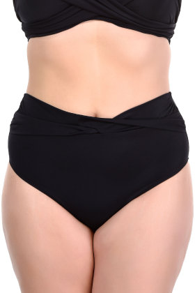 Elomi - Magnetic Bikini tailleslip