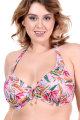 PrimaDonna Swim - Sirocco Bikini Beha Plunge E-G cup