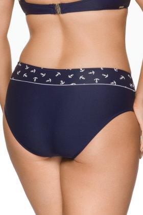 Fianeta - Bikini tailleslip - Fianeta 2694