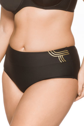 Fianeta - Bikini tailleslip - Fianeta 2633