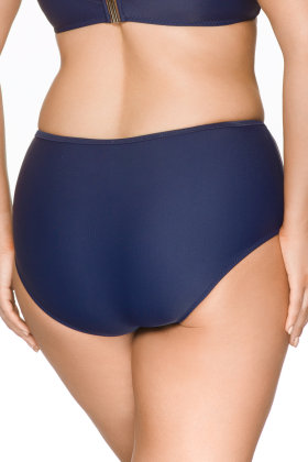 Fianeta - Bikini tailleslip - Fianeta 2749