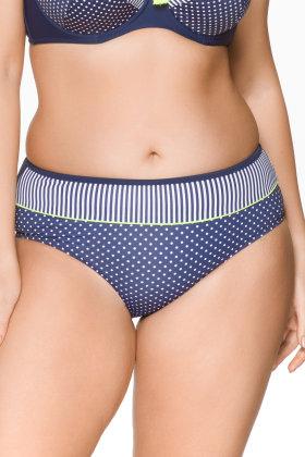 Fianeta - Bikini tailleslip - Fianeta 2748
